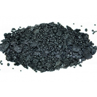 Buy cheap 0-1mm Low Sulfur Cpc Calcined Petroleum Coke from wholesalers