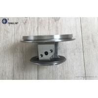 Turbocharger Bearing Housing  4LGZ  Oil Cooler fit for Turbocharger 52329883279 Manufactures