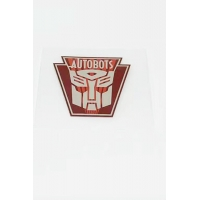 Buy cheap Custom Sticker Heat Transfer Patches Vinyl Applications DIY Appliques Thermal from wholesalers