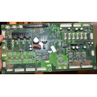 noritsu 3011/3001 minilab photo processor control pcb/Laser I/O PCB J390641 used Manufactures