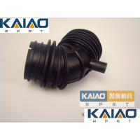 Buy cheap Metal Equipment Prototype , 3D Rapid Printing Service Milling Type from wholesalers