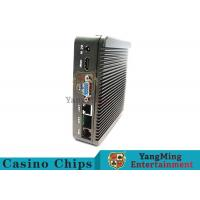 Automatically Online Roulette System 300 Mbps WiFi Mini Computer Host