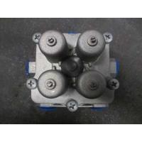 Quality Four Circuit Protection Valve for sale