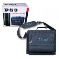 PS3 Console Bag Manufactures
