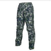 Waterproof Multi Camouflage Hunting Suit Reversible Hunting Camouflage Pants Manufactures
