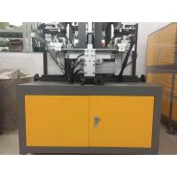 Low Noise Custom Box Making Machine Stable Running Easy Operation Manufactures