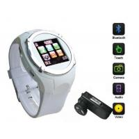 MQ999 Watch Mobile Phone,Wrist Mobile Phone,Unlocked GSM Mobile Watch Phone 1.5 inch touch Manufactures