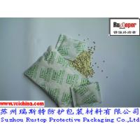 VCI Desiccant Stop Rust Permanently Manufactures