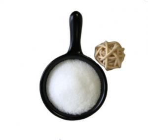 CAS No 941-55-9 P Toluenesulfonyl Azide As Agrochemical Intermediates Manufactures