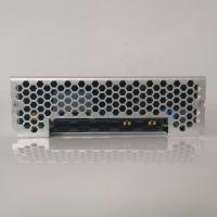 Quality ZTE ZXD3000 V5.0/V5.6 48V 3000W Silicon Controlled Rectifier Module for sale