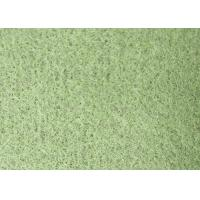 lawnbowl carpet manufacturer from China,China lawnbowl carpet manufacturer,lawnbowls,lawnb Manufactures