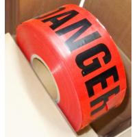48mm 45mm 50mm Width 40mic 45mic 2mil 54micron Thickness Bopp Packing Tape With Printed ,adhesive tape for bag sealing m Manufactures