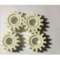 Quality gear for Konica minilab part no 355002625 / 3550 02625 made in China for sale