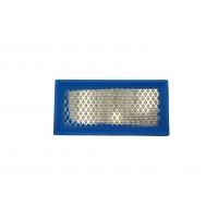 691643 AM34093 176400 Briggs And Stratton Air Filter 496077 Manufactures