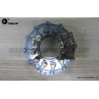 BMW Variable Nozzle Ring Turbo TF035HL/VGT 49135-05670 Replacement Turbo Parts Manufactures