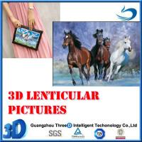 3d horse pic_2 Manufactures