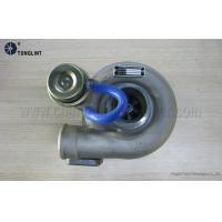 Perkins Truck GT2556S Diesel Turbo Charger 711736-0001 2674A200 for T4.40 Engine Manufactures