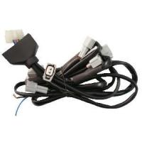 Wire Harness for CNG/LPG Car Manufactures