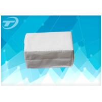 Customized Size Medical Gauze Swabs Spun - Laced Non - Woven Fabric