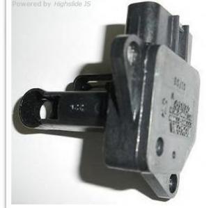 Aftermarket Mazda Maf Sensor 197400-4041 0 To 5V For Mazda Bt-50 Ys-maf219 Manufactures
