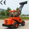 Buy cheap china mini garden tractor TAIAN DY1150 , multifunction kubota walking tractor from wholesalers