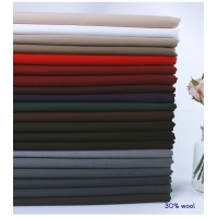 Buy cheap wool Suting fabric from wholesalers