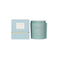 Soy Wax Aroma Scented Candle Manufactures