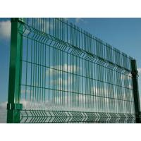 Paladin Fencing Manufactures