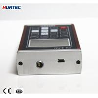 Buy cheap Hardness Tester Leebs Metal Portable Hardness Testing Machine RHL50 from wholesalers