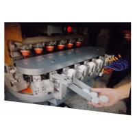 Buy cheap golf printing machine from wholesalers