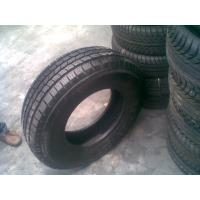 China Manufacture LT315/79R17 245/70R16C 245/75R15C SUV tires/tyres/High way tire/HT /AT/ MT/ST/LTR on sale