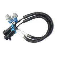 Automobile Lamp Wiring Harness (AU-499) Manufactures