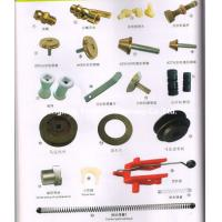 spare parts  for braiding machine Manufactures