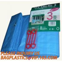 Acrylic Coated Polyester Fabric Tarpaulin for Truck Cover Boat cover firewood cover,Canvas Tarp, Canvas Truck Tarpaulin Manufactures