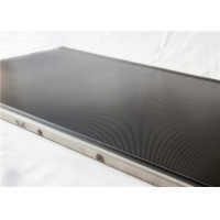 0.8mm Cooling Baking Tray Manufactures