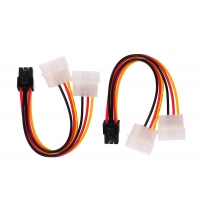 Electronic 24 AWG 2.0mm Electrical Harness Assembly Manufactures