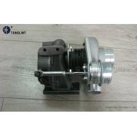 TB2509 Diesel Turbocharger 466974-0010 99431083 for Iveco Daily 8140.27.2700 Engine Manufactures