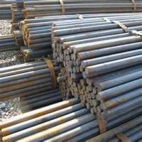 AISI O1 Alloy forging steel Manufactures