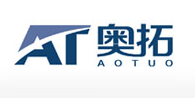 Hangzhou Aotuo Mechanical And Electrical Technology Co., Ltd.