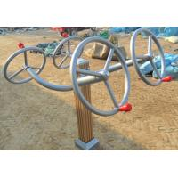 China Taichi Wheel For Elderly Fitness Equipment Seller, Professional Exercise Equipment Manufactures