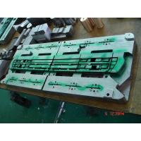 Mold Manufactures