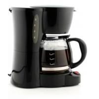 Cookware Types Of Coffee Makers TCM008 Manufactures