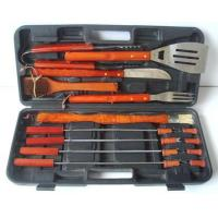 Stainless Steel Knife Sets TSS036 Manufactures