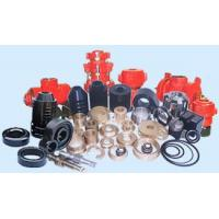 Oilfield Stuffing box packing|BOPs|Rubber packing 500F|Pump Parts|Cup Packer Manufactures