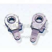 Slack Adjuster Manufactures