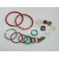 Electrical appliance parts Jd004 Manufactures