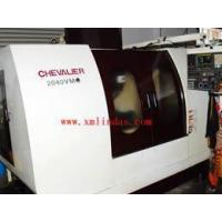 Mold Making Equipment Manufactures