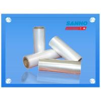 Zhongshan Sanxiong Plastic & Electrical Appliance Co., Ltd. Manufactures
