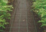 Weed control mat Manufactures