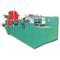 DSGDJ Single and Double Layer Fruit Bags Machine Manufactures
